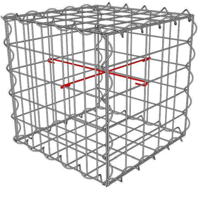 0,5x0,5x0,5_5x10_10x10