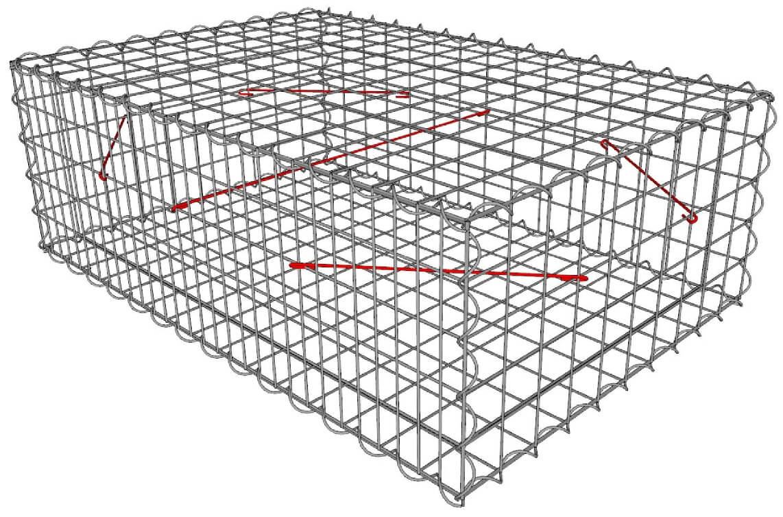 1,5x1x0,5_5x10_10x10