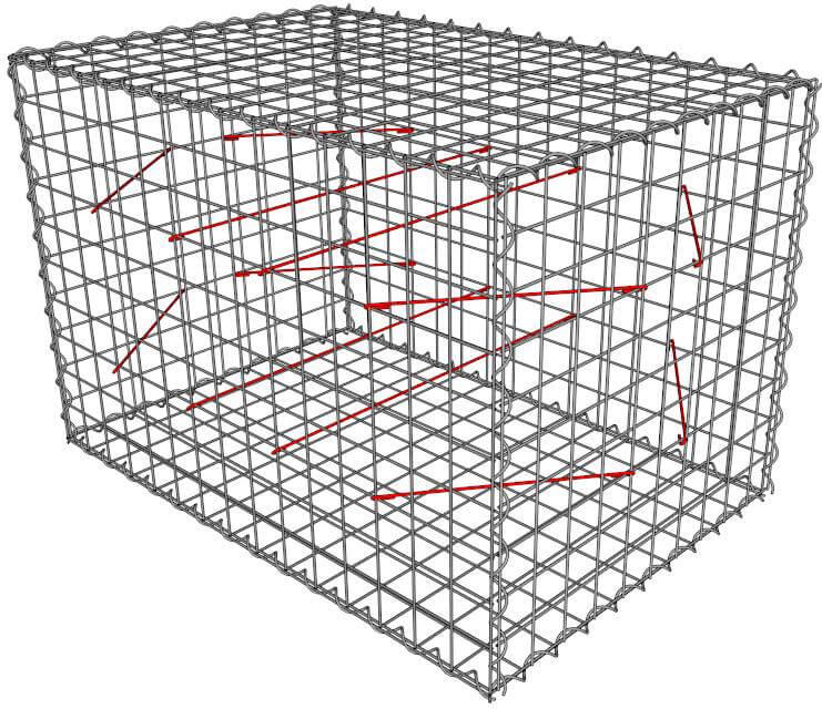 1,5x1x1_10x10