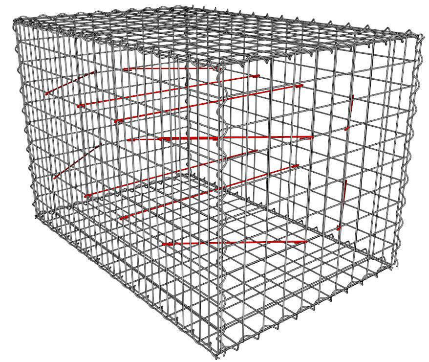 1,5x1x1_5x10_10x10