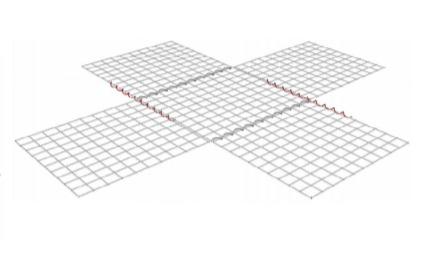 gabionen-komplettset-spiralen-verbauen