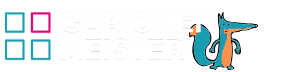 gabionenmeister-logo-fuchs-small