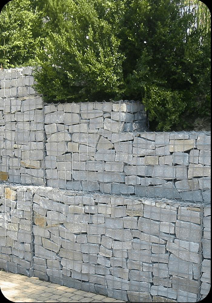 gabionenmeister-start-pic-3
